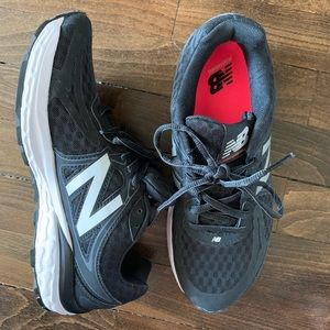 New Balance Shoes - New Balance Comfort Ride Running Sneakers, Sz 8
